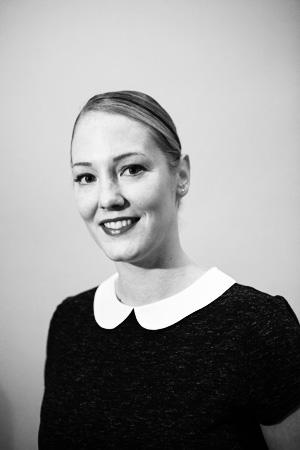 Rebecca Duinkerken